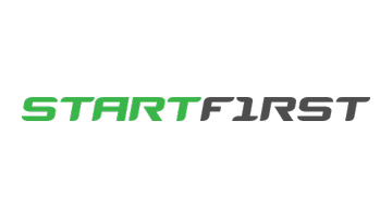 Logo for Startfirst.com
