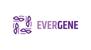 Logo for Evergene.com