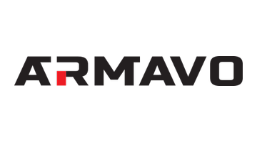 Logo for Armavo.com