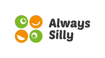 Logo for Alwayssilly.com