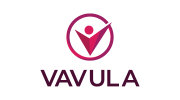 Logo for Vavula.com