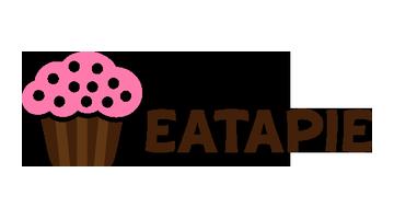 eatapie.com