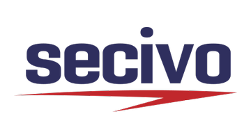 Logo for Secivo.com