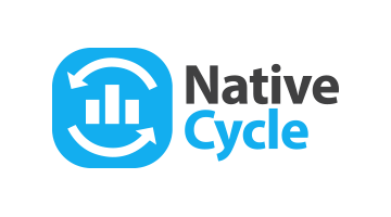 Logo for Nativecycle.com