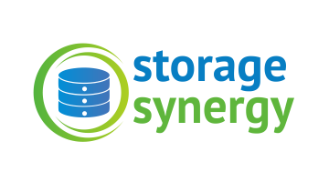 Logo for Storagesynergy.com