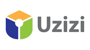 Logo for Uzizi.com