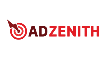 Logo for Adzenith.com