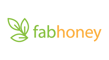 Logo for Fabhoney.com