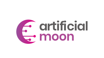 artificialmoon.com