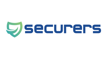 Logo for Securers.com