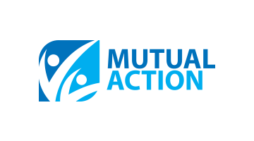 Logo for Mutualaction.com