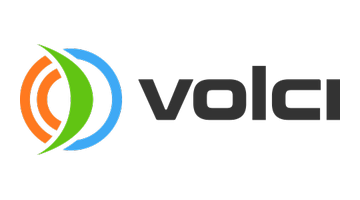 Logo for Volci.com