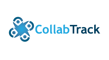 Logo for Collabtrack.com