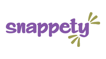 Logo for Snappety.com