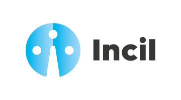 Logo for Incil.com