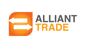 Logo for Allianttrade.com