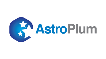 Logo for Astroplum.com