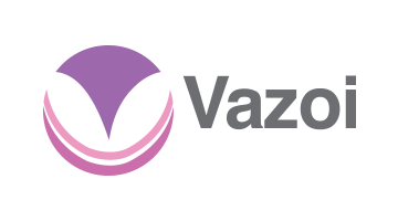 Logo for Vazoi.com