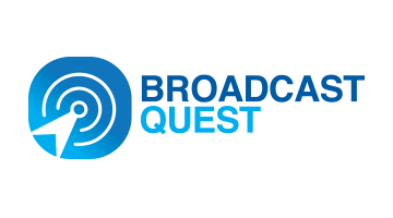 Logo for Broadcastquest.com