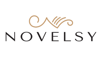 Logo for Novelsy.com