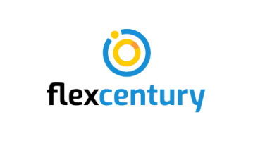 Logo for Flexcentury.com