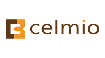Logo for Celmio.com