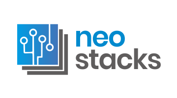 Logo for Neostacks.com