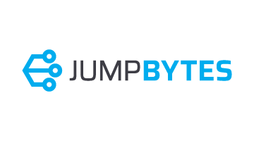 Logo for Jumpbytes.com