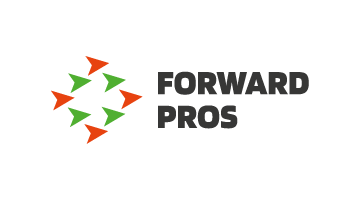 Logo for Forwardpros.com