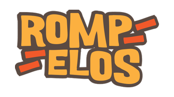 Logo for Rompelos.com