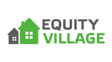 Logo for Equityvillage.com