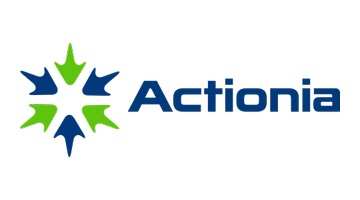 Logo for Actionia.com