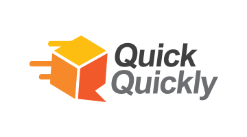 Logo for Quickquickly.com