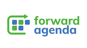 Logo for Forwardagenda.com