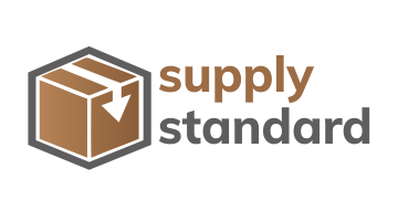 Logo for Supplystandard.com