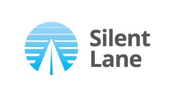 Logo for Silentlane.com