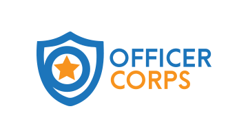 Logo for Officercorps.com