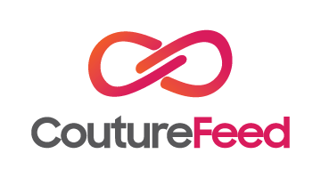 Logo for Couturefeed.com