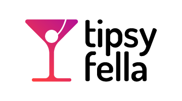 Logo for Tipsyfella.com
