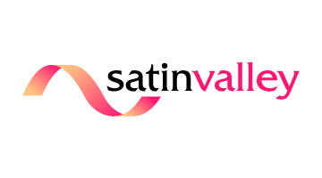 Logo for Satinvalley.com