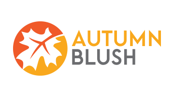Logo for Autumnblush.com