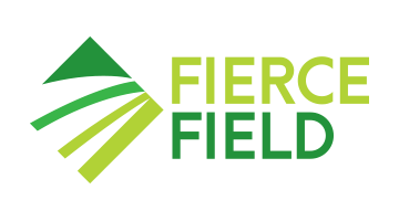 Logo for Fiercefield.com