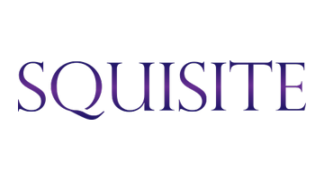 Logo for Squisite.com