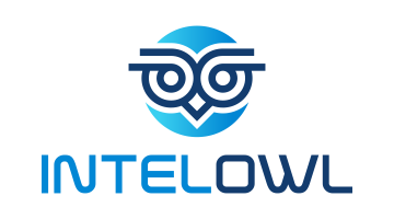 Logo for Intelowl.com
