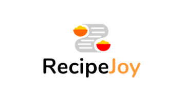 Logo for Recipejoy.com