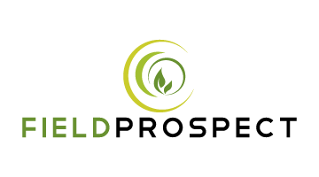 Logo for Fieldprospect.com
