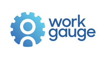 Logo for Workgauge.com