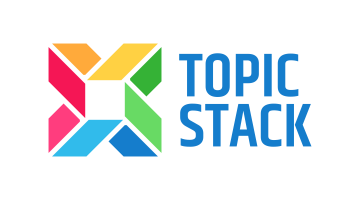 Logo for Topicstack.com