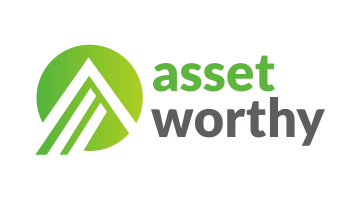 Logo for Assetworthy.com