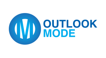 Logo for Outlookmode.com